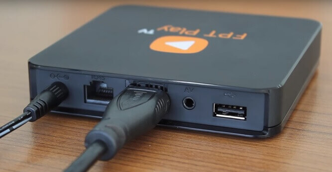fpt-play-box-co-ket-noi-wifi-va-cable